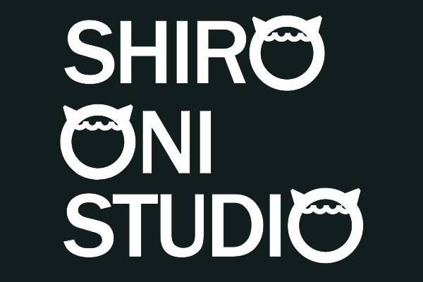 James Kuehnle & Tony Ingrisano at Shiro Oni Artist Residency in Onishi, Japan.
